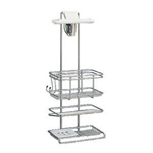 ステンレス シャワー