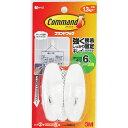 コマンドフック ワイヤーフックMサイズ CMW-2 5729900