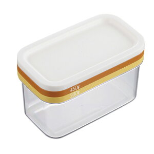 カクセー バターカッティングケース