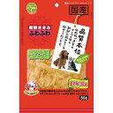 Pet Food, Supplies - 友人 新鮮ささみ ふわふわ 50g 1340292 ◇◇