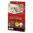 ハイペット HOT TECH 超小型犬・パピー・猫用