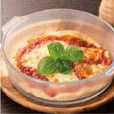 石塚硝子 セラベイク Cera Bake ラウンドディッシュ S K-9429