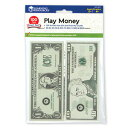 Learning Resources Play Money Smart Pack 紙幣ミニセット LER 3670