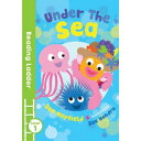 Egmont Reading Ladder 1 Under the Sea