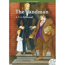 e-future e-future Classic Readers 7-08. The Sandman