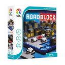 SMRT GAMES Road Block ロードブロック SG250JP