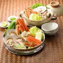 ヨシカワ 食道楽 盆ザル&トレーセット 30cm SH6526