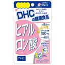 DHCヒアルロン酸 40粒入(20日分)