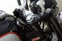 楽天ウェビック 楽天市場店【在庫あり】SP武川 SPタケガワ アルミ削り出しステムナット Zスタイル エイプ100 エイプ100 タイプD エイプ50 エイプ タイプD エイプ50 ベンリィ50S ベンリィCD50 CL50 ダックス ゴリラ モンキー モンキー XR100モタード XR50モタード