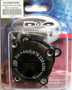 【在庫あり】R&G アールアンドジー ガード・スライダー エンジンケーススライダー【Engine Case Sliders】■ K1200R K1200S K1300R K1300S
