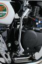 【在庫あり】【イベント開催中!】 SHIFT UP シフトアップ その他エンジンパーツ スティールキックアーム NSF100 XR100モタード XR50モタード エイプ100 タイプD