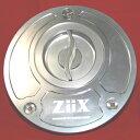 【クレバーライト:CLEVER LIGHT】【タンクキャップ】【ZiiX タンクキャップ(ヤマハ/DUCATI)】【カラー:ブラック】【MONSTER MONSTER S2R [モンスター] 1000】