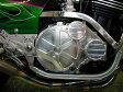 【MARVELOUS ENGINEERING】【マーベラスエンジニアリング】【クラッチ】【オールアルミ削り出しクラッチカバー】【GPZ900R NINJA [ニンジャ]】【ZRX1100】【ZRX1200】【ZX-10】【ZZR1100】
