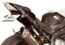 【MotoCrazy】【モトクレイジー】【】【フェンダーレスキット】【フェンダーレスキット】【S1000RR Active Line / Premium Lin...