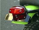 【セール特価!】OSCAR オスカー テールランプセット・ルーカス 250TR