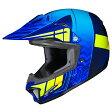 HJC オフロードヘルメット HJH099 CL-XYII CROSS UP (クロスアップ) サイズ:M(51-52cm)