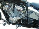 部品屋K W ブレーキペダル シフトペダル ジョッキーシフトキット STEED400 スティード : STEED600 スティード