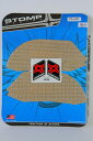 ストンプグリップ STOMPGRIP タンクパッド トラクションパッド ストリートバイクキット カラー:クリア 1199PANIGALE 12-14/899PANIGALE 14/1199SUPERLEGGERA 14