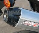 RSV アールエスブイ バッフル・消音装置 4ストシリーズIII カーボンエンド サイレンサー TT250 R TT250 R Raid