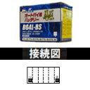 【イベント開催中!】BROAD ブロード Mr.Battery 駆 12Vバッテリー
