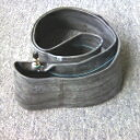 【在庫あり】DUNLOP ダンロップ タイヤチューブ チューブ KS-2 1987 スペイシー80 1985 モンキーR 1987 モンキーRT 1988 ランディ 1993 【サイズ】br 3.50-10 br 4.00-10 br バルブ形状:TR4(直型)