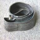 【在庫あり】DUNLOP ダンロップ タイヤチューブ チューブ CHAMP 80 [チャンプ] 86-86 排気量:80cc MINT [ミント] MINT [ミント] スペシャル 86- 排気量:50cc 【サイズ】br[3.00-8 TR87S]br[バルブ形状:TR87S(L字型)]