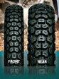 【セール特価!】IRC オフロード・トレール/デュアルパーパス GP-1 【2.50-21 4PR WT】 タイヤ MTX50/R MTX80R TS50ハスラー フロント用br/2.50-21 4PR WT