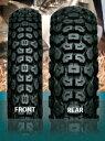 【セール特価!】 IRC オフロード・トレール/デュアルパーパス GP-1 【2.50-21 4PR WT】 タイヤ MTX50/R MTX80R TS50ハスラー フロント用br/2.50-21 4PR WT