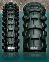 【セール特価!】 IRC オフロード・トレール/デュアルパーパス BR-99 【90/90-21 M/C 54R WT 】 タイヤ フロント用br/90/90-21 M/C 54R WT br/幅(mm):93br/外形(mm):703br/標準リム(inch):MT2.15br/許容リムサイズ(inch):MT1.85-MT2.50