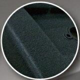 【在庫あり】CARVEK カーベック スプレータイプ塗料 結晶塗料 黒