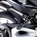 Puig:プーチ リアフェンダー BMW F800GT 13-16