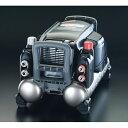 ESCO エスコ その他の工具 AC100V/1.25kw高圧エアーコンプレッサー
