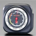 ESCO エスコ その他の工具 66x68mm高度計