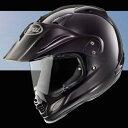 Arai アライ オフロードヘルメット TOUR CROSS 3 [ツアークロス3] ヘルメット サイズ:XL(61-62cm)