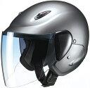 マルシン工業 ジェットヘルメット M510ヘルメット