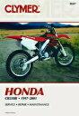 Honda vtx 1800 r service manual pdf