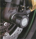【KAWASAKI】【カワサキ】【】【ガード・スライダー】【アクスルスライダー】【Z1000 (水冷)】