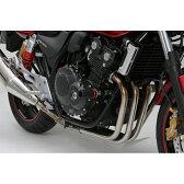 【セール特価!】DAYTONA デイトナ ガード・スライダー エンジンプロテクター CB400SF