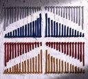 SP武川 SPタケガワ 汎用外装部品・ドレスアップパーツ ALTECHボルト チェーンカバー用(レッド) GPZ900R NINJA [ニンジャ]