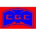 CGC シージーシー 250型用 補修ウインカーレンズ
