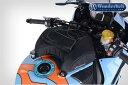 ワンダーリッヒ:Wunderlich タンクバッグ タンクバック SportBags S1000R S1000RR