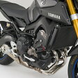 【セール特価!】DAYTONA デイトナ ガード・スライダー エンジンプロテクター MT-09 MT-09 MT-09
