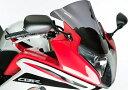 楽天ウェビック 楽天市場店BODY STYLE ボディースタイル スクリーン レーシング CBR600F