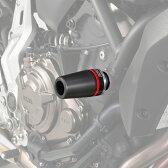 DAYTONA デイトナ その他外装関連パーツ エンジンプロテクター MT-07 MT-07A