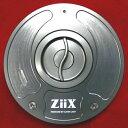 【クレバーライト:CLEVER LIGHT】【タンクキャップ】【ZiiX タンクキャップ(ホンダ)】【カラー:ゴールド】【CB750(RC42)】