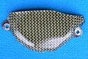 バトルファクトリー BATTLE FACTORY エンジンカバー カーボン2次カバー ACG用 GSX-R1000 GSX-R600