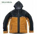 KAWASAKI 3シーズンジャケット カワサキジョカーレジャケットM サイズ:L