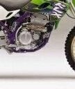 【イベント開催中!】 KAWASAKI カワサキ その他エンジンパーツ キックスターターキット Dトラッカー KLX250