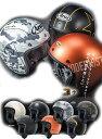 Arai アライ ジェットヘルメット CLASSIC MOD [クラシック モッド] ヘルメット サイズ:M(57-58cm)