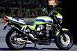 【セール特価!】STRIKER ストライカー スリップオンマフラー スリップオン ボルトオン タイプ:カーボン ZRX1100
